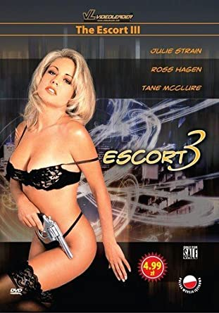 the bikini escort company watch online