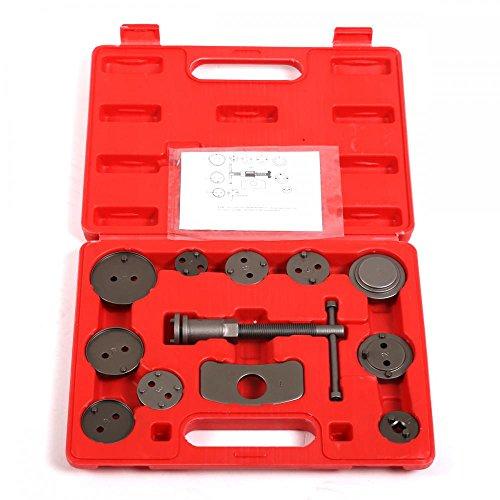 Brake Piston Caliper Rewind Automotive product image