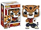 Kung Fu Panda Tigress Pop! Vinyl Figure