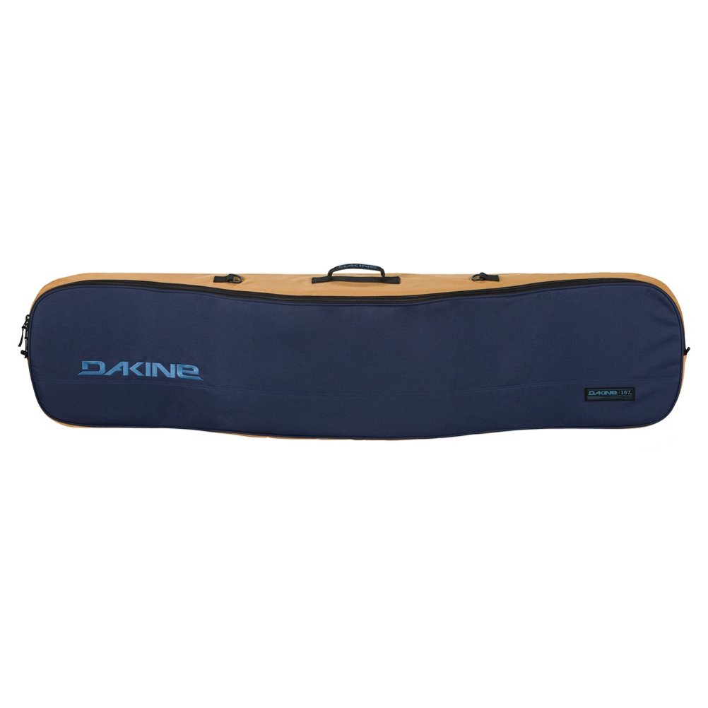 Boardbag Pipe Bozeman Unisex Taglia Unica Borsa per Snowboard DAKINE Pipe