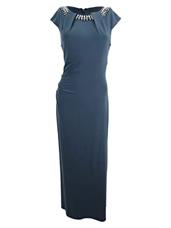 Vince Camuto Evening Dresses