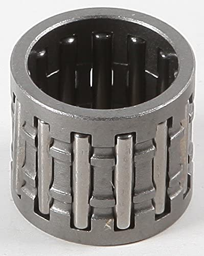 22mm x 27mm x 24.8mm Top End Bearing Wiseco B1030