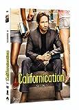 "Afficher ""Californication"""
