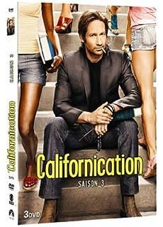 SAISON GRATUITEMENT VOSTFR TÉLÉCHARGER CALIFORNICATION 5