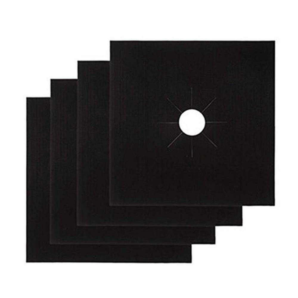 Mosaico azulejos cer/ámica negro 3D dados negro brillante azulejos espejo MOS13OV-0301/_m