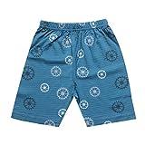 OllCHAENGi Toddler Kids Boys Girls Cotton Pajama