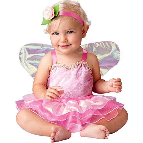 Precious Pixie Costumes (Precious Pixie Baby Infant Costume - Infant Large)
