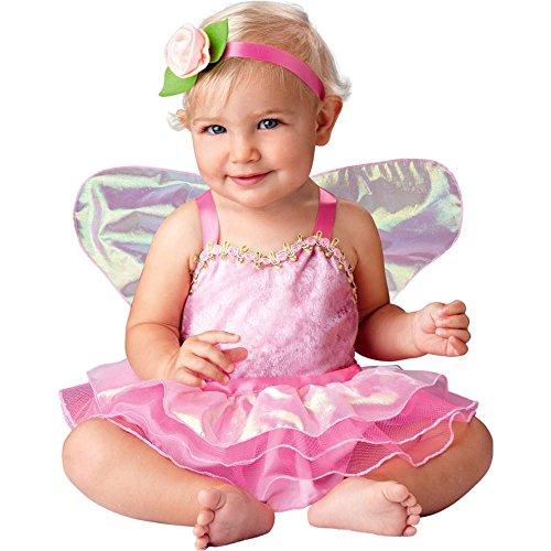 Precious Pixie Infant Costumes (Precious Pixie Baby Infant Costume - Infant Large)