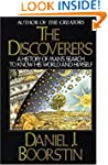 The Discoverers: A History of Man's S...