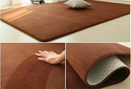 HAIXIA rugs Adventure Sea Compass and Storm Tattoo Design in