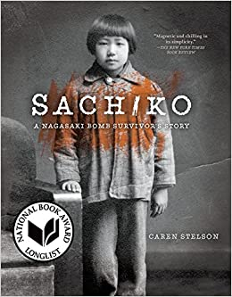 Image result for sachiko stelson