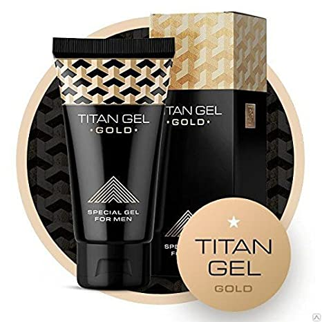 amazon com titan gel gold titan gel enhanced version health