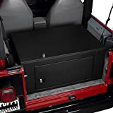 Tuffy 046-01 Cargo Lockbox