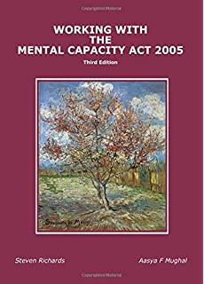 Changes are afoot, but comprehensive review of Mental Health Act is urgently required
