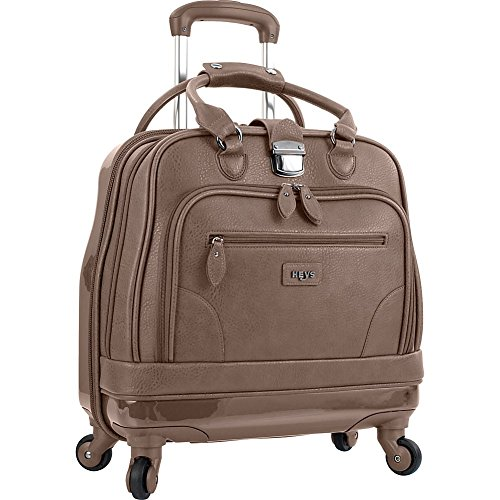 Bag That Attaches To Suitcase - 7