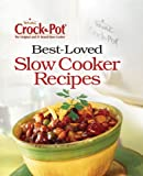 Best-Loved Slow Cooker Recipes, , 141272497X