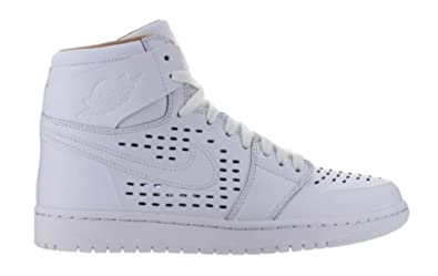 separation shoes c7f09 0c53f Image Unavailable. Image not available for. Color  Size 14 Mens Air Jordan  1 Retro ...
