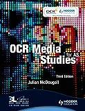 Media Studies, Peter Fraser and Julian McDougall, 0340958987