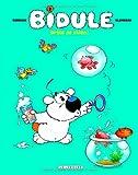"""Afficher """"Bidule n° 2 Drôle de chien !"""""""