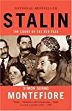 Stalin, Simon Sebag Montefiore, 1400076781