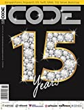img - for CODE Magazine - 2015 May/Jun book / textbook / text book