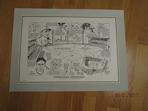 forbes-field-home-of-the-pirates-honus-wagner-pie-traynor-etc-22x16-print-photo