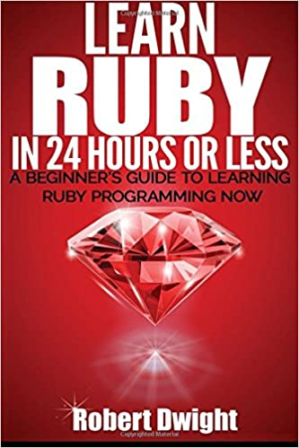 Ruby Tutorial For Beginners Pdf