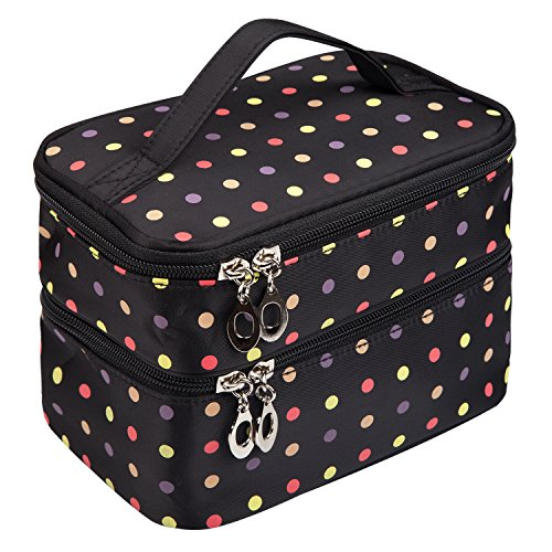 Mac Cosmetic Bag - 8