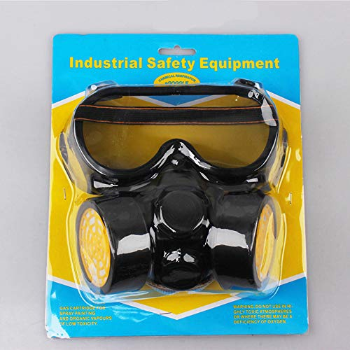 ewolee masque respiratoire