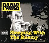 Sleeping With The Enemy [CD/DVD Combo] [Limited Edition] by Guerrilla Funk (2009-04-07)