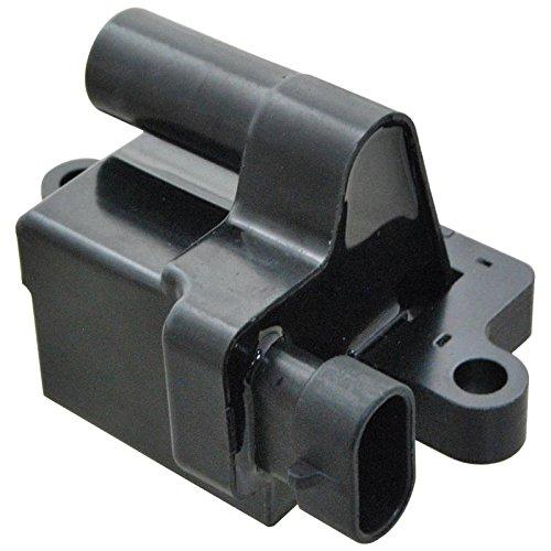 3500 Direct Ignition Coil - 9