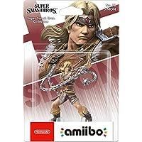 amiibo Simon Super Smash Bros. Collection
