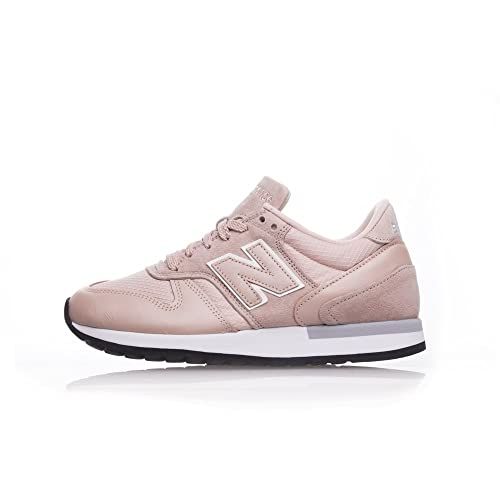 NEW BALANCE 770 MADE IN ENGLAND WOMEN W770SMP