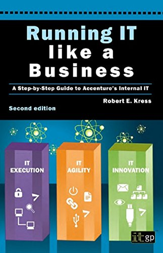 running-it-like-a-business-a-step-by-step-guide-to-accentures-internal-it