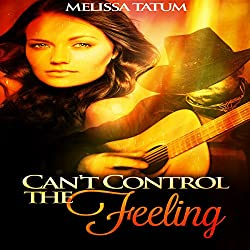 Can't Control the Feeling: Vol. 5