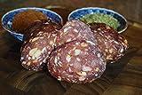 UMAi Dry Artisan Dry Sausage Kit - 70 mm