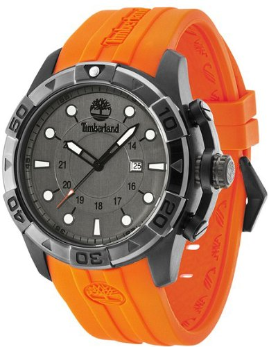 Timberland arlington 14108JSUB-61 Mens quartz watch
