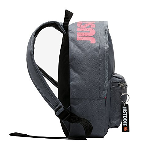 Nike NK Classic Base BKPK Backpack, Unisex Children. - Buy Online in ... 0abdc05b32