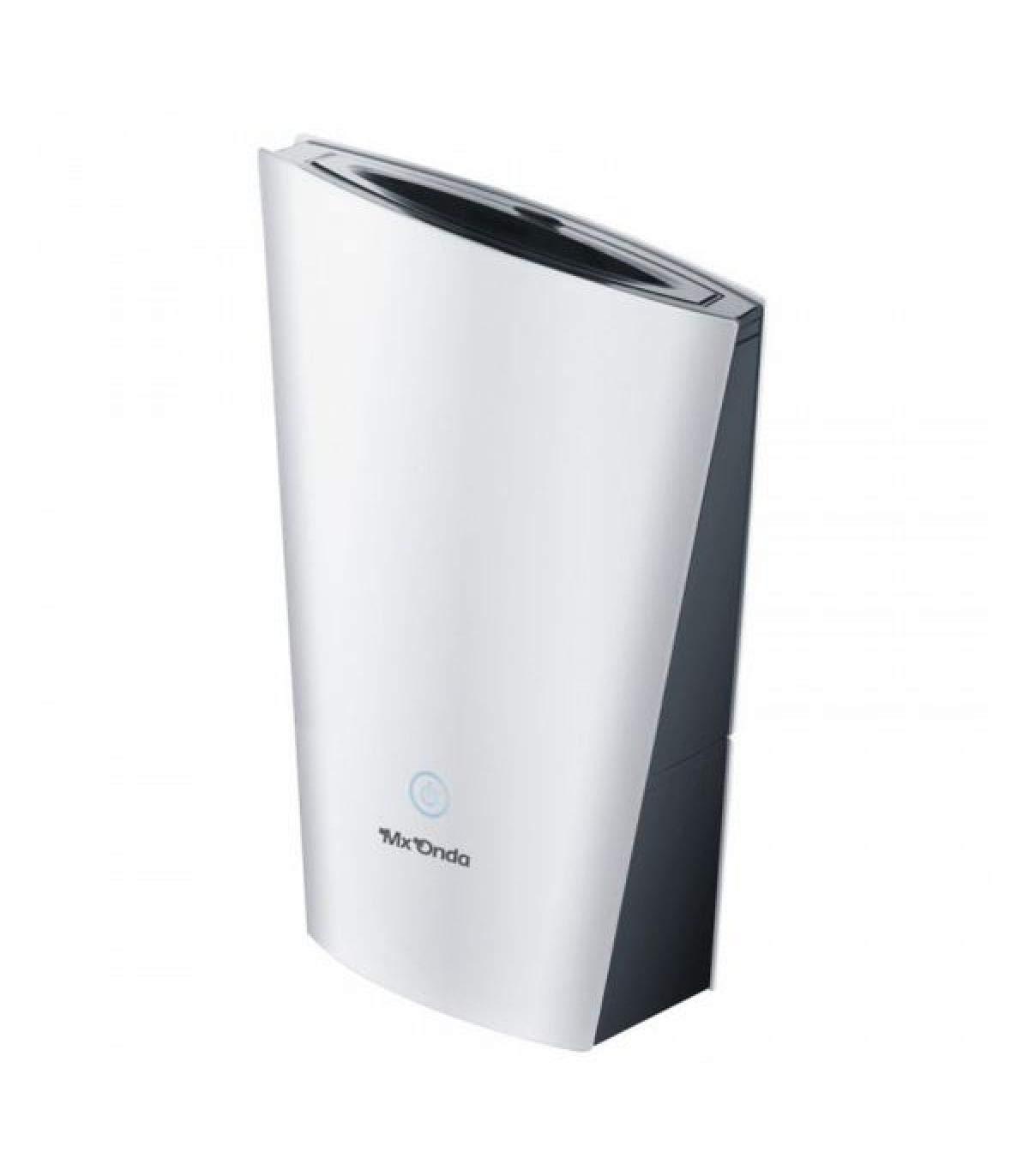 Pack de 3 filtros de repuesto para el 1byone humidificador ultras/ónico de vapor fr/ío blanco