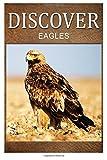Eagles - Discover, Discover Press, 1500239607