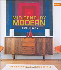 1960s tv shows car interior design for Amazon mid century modern furniture