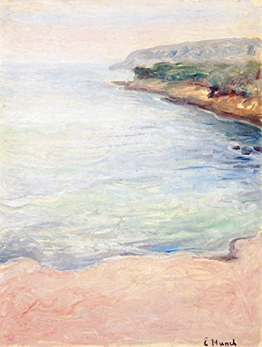 Aenx Edvard Munch - from The Riviera Private Collection 30