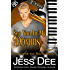 See You In My Dreams (Rhythm of the Night Book 1)