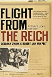 img - for Flight from the Reich: Refugee Jews, 1933-1946 book / textbook / text book