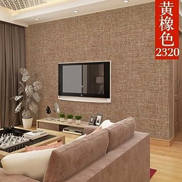 S&D Wand Aufkleber Hintergrund Wand Tuch Nahtlose Farbe ...