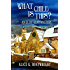 What Child Is This?: An Ellie Kent Mystery (Ellie Kent Mystery series)