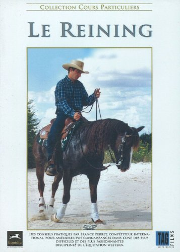 Le Reining for sale  Delivered anywhere in USA