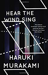 Wind/Pinball: Hear the Wind Sing and Pinball, 1973 (Two Novels) (Vintage International)
