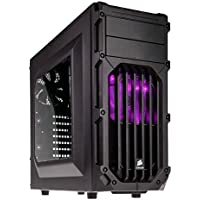 Centaurus Berserk Gaming Computer - Intel i5 7500 Quad Core, 16GB DDR4, Nvidia GTX 1060, 1TB SSHD Hybrid, Windows 10 Pro 64bit. WiFi. Fast Gaming PC, DX12 VR ready