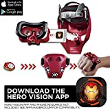 Marvel Avengers: Infinity War Hero Vision Iron